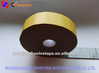 pvc electrical code wire insulation tape