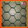 Chicken wire hexagonal wire mesh n