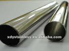 SUS304 stainless steel welded tube