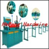 Straighting and Cutting Machine (Manufacturer ISO9001)
