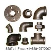 flange,elbow,tee,cross and bolt