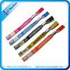 Hot Salel Colorful Woven Fabric Bracelet