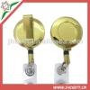 metal gold plating holder
