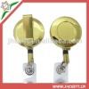 metal gold plating holder