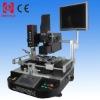 DH-A3 laser alignment wii/ XBOX/PS3 bga rework station/bga reball machine