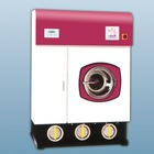 Series P-D Dry cleaning machine (Perc,open system,laundry machine)