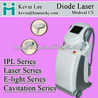 professional beauty equipment diode laser price
