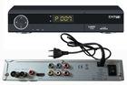 EUROPEAN DVB-T2 DVB-T High Definition Digital Terrestrial Receiver FULL 1080P