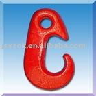 nose type hook
