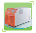 3000 Watt pure sine wave inverter/UPS Inverter for solar power system