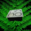 2012 LED 4*1w*7pcs BEAN CONTAINER LIGHT