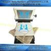 NS103 Micro-Adjustable manual Screen Printing Machine