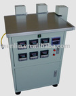 WENLIN-DH-3 card welding machine