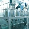 New 200L-5000L chemical mixer