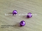 Beads in Beads in bulk