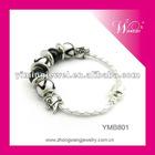The Newest Design Fashion Bracelet 2013