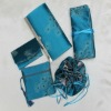 jewellery roll/jewellery pouch/wallet/coin pouch/business card