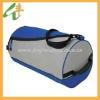 2012new design 600D sport travel bag