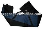Polyester ski bag, sports bag