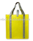 high quality and cheap non woven bag
