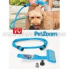 Pet Zoom Bathe N' Groom(TVT6038)