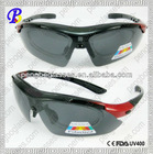 sports eyewear bike with changeable lenses