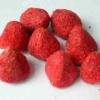 FD strawberry