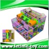 kids paradise indoor playground