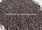 Organic black kerneled rice purpie rice