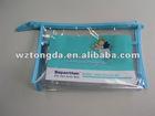 soft pvc bag (European standard and direct manufacturer)