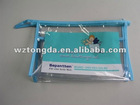 soft pvc bag (European standard and direct manufacturer)