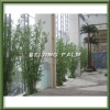 Artificial bamboo tree for indoor decoration