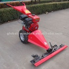 New arrival! Small tractor grass cutter hot sale on alibaba