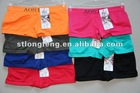 girl's underwear panties,seamless girls wearing panties,seamless women boxer shorts.women panties,underwear panties for women