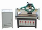 CNC Woodworking Machine M25-B