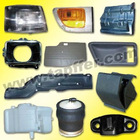 More than 355 items for Hino truck body parts