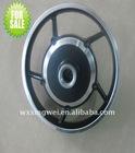 12inches wheel hub motor