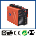 IGBT ARC WELDER, MMA DC WELDING MACHINE , MMA WELDING MACHINE