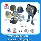 Refrigerator Fan Motor 82X82 motor