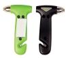 Emergency Hammer,auto hammer,emergency tools
