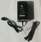36v li-ion intelligent battery charger of electric bicycle