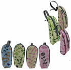 2012 Wine Bottle Bag New Style Cheap Price