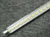 T5 SMD fluorescence tube, 0.6m and 1.2meters,CE