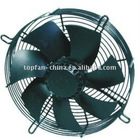 AC bathroom COOLING fan 250mm