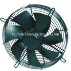 AC bathroom COOLING fan 250mm