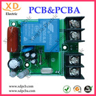 Electric PCB&PCBA for energy meter