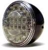 FMEC136002W reversing lamp FMEC136002W