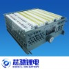 360Ah EV li ion polymer battery pack for e-bus, e-car, EV, pure electric bus, car