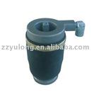 hotsale auto parts-----air spring