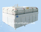 Semi-automatic Flip Type Laminating machine 2300X2300